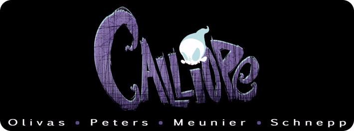 bpweb_calliope